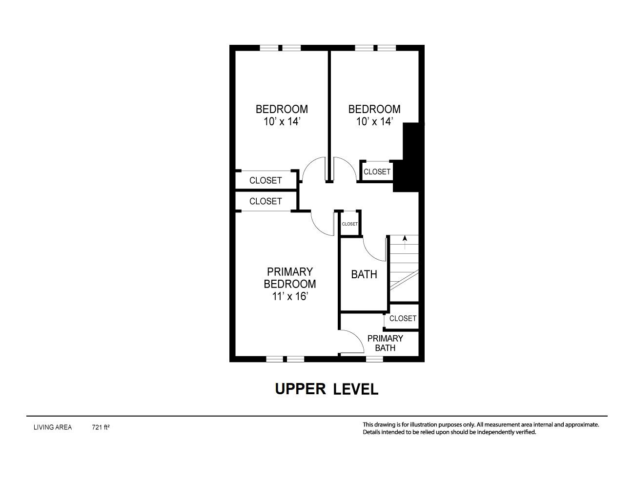Upper_Level.jpg